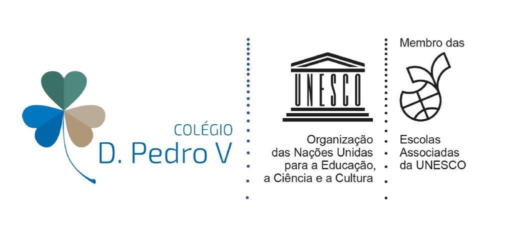 CDPV Unesco